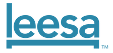 leesa mattress logo