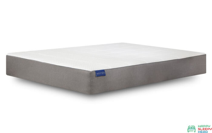huge discount 54011 4a13a TOP 5 Best Mattresses under $1000 [For King and Queen Size]