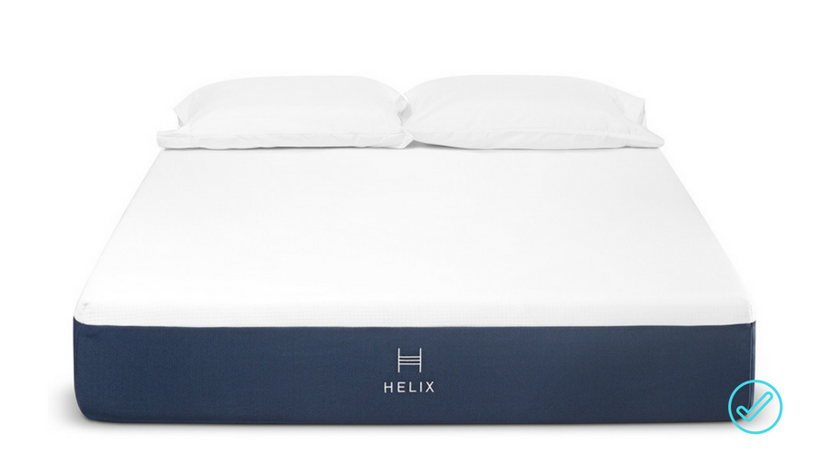 7 Best Mattresses For Side Sleepers With Lower Back Pain