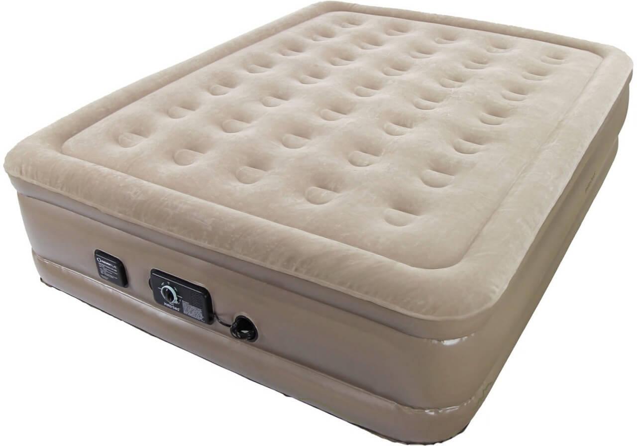 Insta Bed Air Mattress
