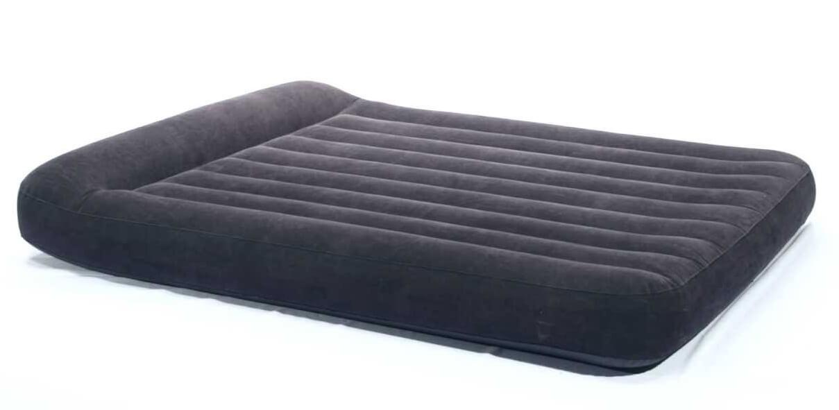 Intex Pillow rest air bed