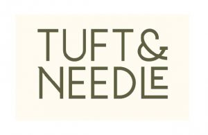 Tuft & Needles logo