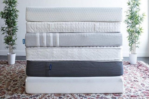 What Mattress Type Is the Best