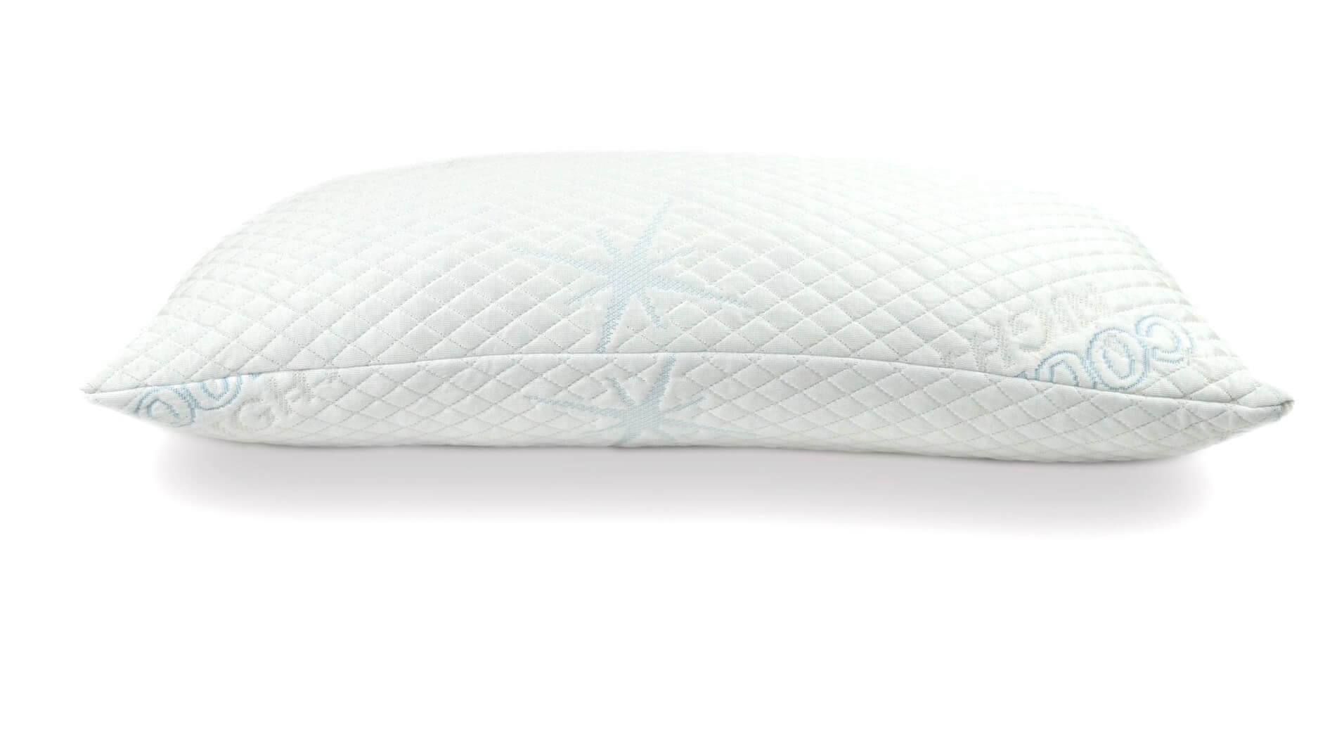 Active X Pillow by Nest Bedding