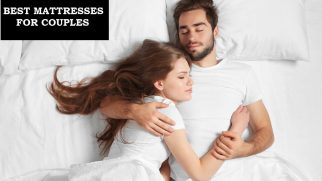 mattresses for couples
