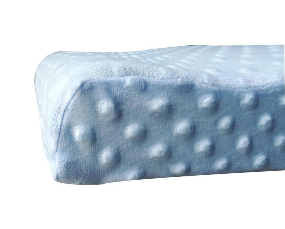 Pillow by Nakital