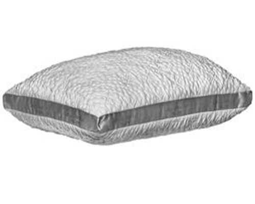 Easy Breather Natural Pillow by Nest bedding