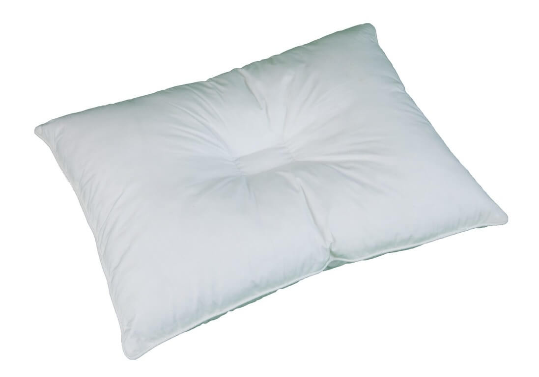 Sleep Hi Pillow