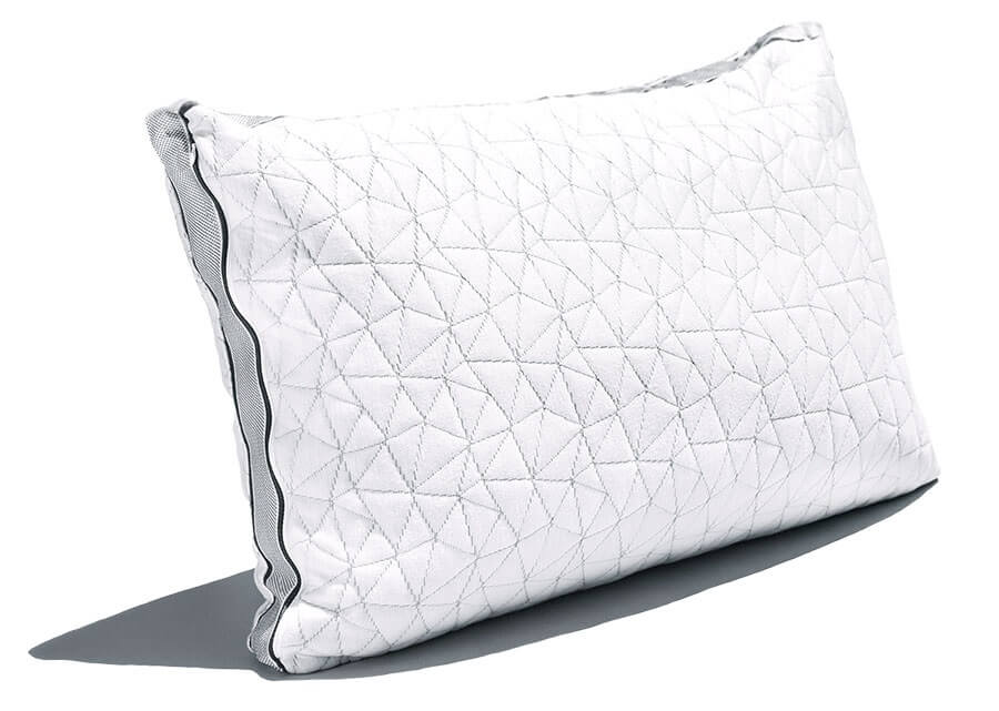 The Eden Pillow by Coop Home Goods