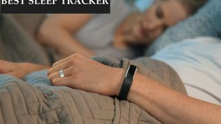 Choosing the Best Sleep Tracker