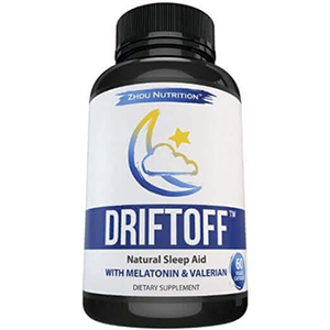 Driftoff-Soothing-Sleep-Formula-By-Zhou-Nutrition