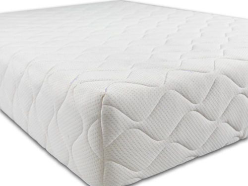 Most Damage to Your Mattress Factors