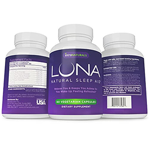 Luna-Natural-Sleep-aids