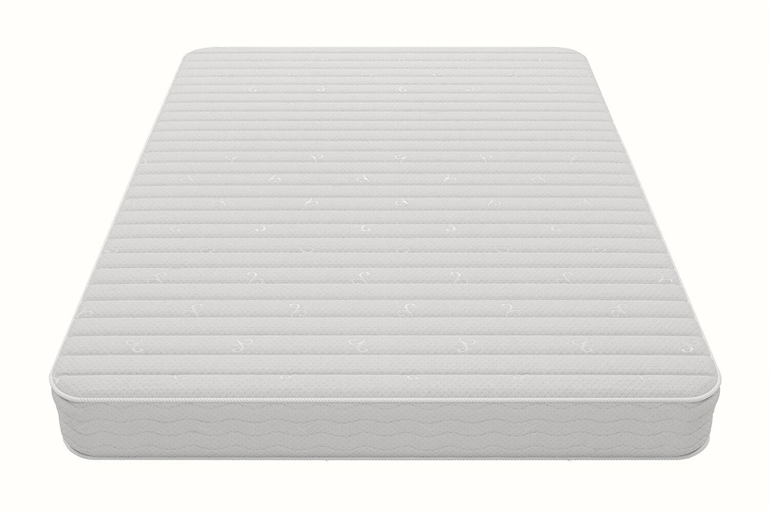 the mattress buy mattresses twin review signature best in to sleep