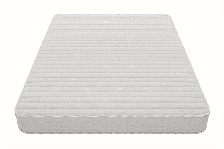Signature Sleep Coil Mattress