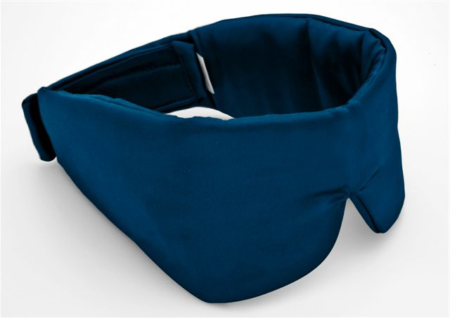 Sleep Mask by Sleep Master