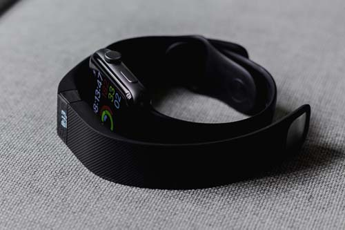 Are Sleep Trackers Safe?