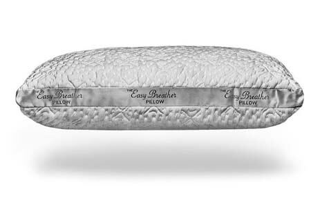 Easy Breather Pillow