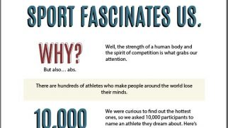 Athletes People