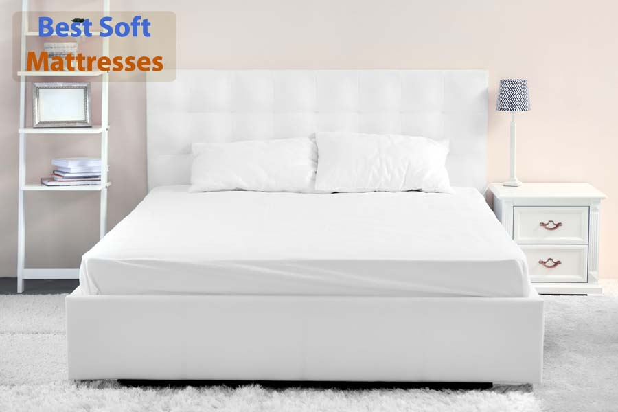 Soft Mattress Do You Know That Plushy Cloud Like Feeling