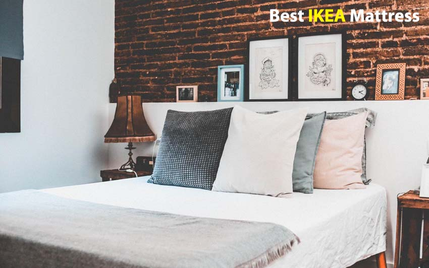 best service dd299 42071 3 Best IKEA Mattresses in 2018-2019 - Reviews & Buying Guide