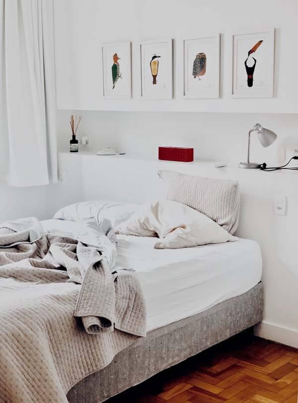 Comforter Filling