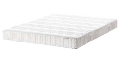 The Main Principles Of Ikea Mattresses