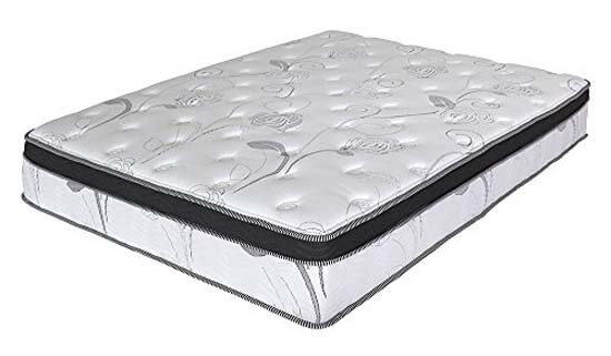 Olee Sleep Mattress