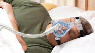 best cpap mask for side sleepers