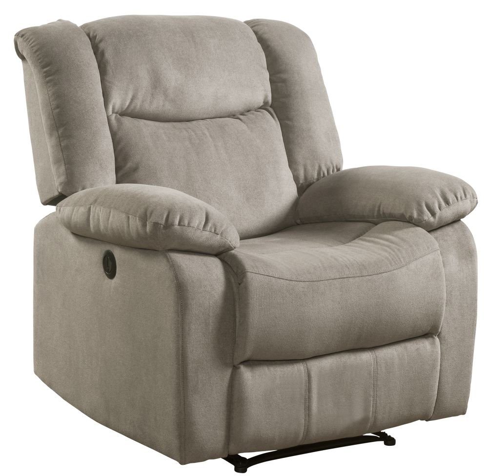 Strange 5 Best Recliners For Sleeping Like A Baby Reviews And Machost Co Dining Chair Design Ideas Machostcouk