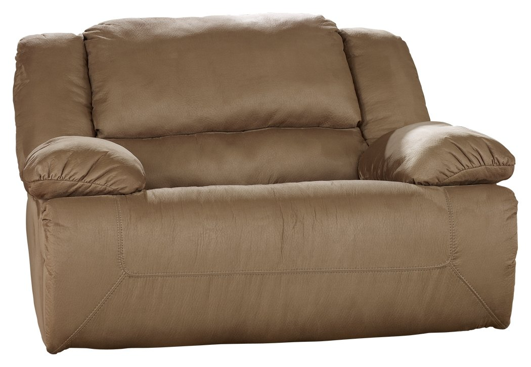 5 Best Recliners For Sleeping Like A Baby Reviews And