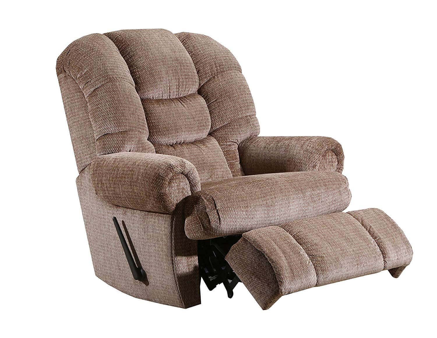 Magnificent 5 Best Recliners For Sleeping Like A Baby Reviews And Machost Co Dining Chair Design Ideas Machostcouk