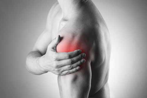 Why Does Shoulder Pain Appear During Sleep