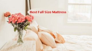 Best Full Size Mattress