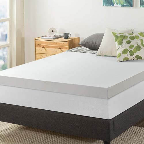 Best Price Mattress twin xl topper