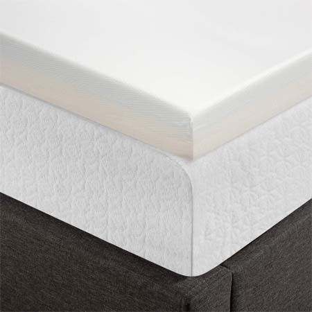 Things You Should Know About Twin XL Mattress Toppers