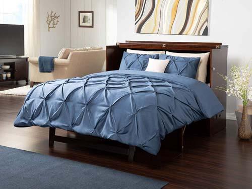 Atlantic Furniture Deerfield