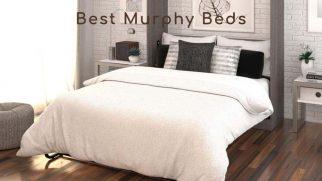 Best Murphy Beds
