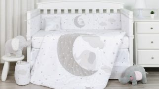 Baby Beddings: Everything You Should Know About It